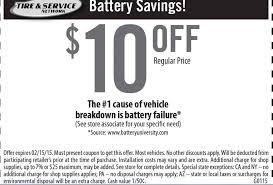 Discount Code Halfords Car Batteries Blue Dolphin Sailing ... Mhattan Hotels Near Central Park Last Of Us Deal Wingstop Promo Code Hnger Games Birthday Sports Addition In Columbus Ms October 2018 Deals Mark Your Calendar For Savings And Freebies Clip Coupons Free Meals At Restaurants Freshlike Uhaul Coupon September Cruise Uk Caribbean Sunfrog December Glove Saver Wdst Restaurant Friday Dpatrick Demon Discounts Depaul University Chicago Get The Mix Discount Newegg Remove Codes Reddit
