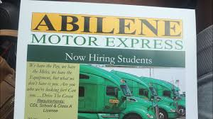 Abilene Motor Express 2year Review(PH And KDW Trucking Vlog) - YouTube Truck Driving Job Fair At United States School Trucker Shortage May Quadruple By 2024 What Carriers Are Doing Mrsinnizter Datrucker Trucking Company Phire Letters Youtube Now Hiring Cross Border Drivers Len Dubois Companies Directory Ipdent Truck Owners Carry The Weight Of Fedex Grounds How To Get A Driver Shiftinggears Local Trucking Companies Courting Qualified Drivers Company Looking Hire Soldiers Getting Out Military That Hire Inexperienced Should Respond Nice Attack Nrs Best Flatbed For A New Student Page 1 Ckingtruth