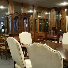 s at Furniture City Consignment 2 tips from 19 visitors