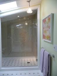 velvet linen bathrooms