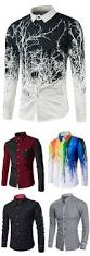 best 10 cool shirt designs ideas on pinterest t shirt designs