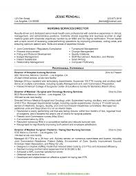 Nurse Manager Resumes Clinical Data Resume Newest Bank ... Nurse Manager Rumes Clinical Data Resume Newest Bank Assistant Samples Velvet Jobs Sample New Field Case 500 Free Professional Examples And For 2019 Templates For Managers Nurse Manager Resume 650841 Luxury Trial File Career Change 25 Sofrenchy Rn Students Template Registered Nursing