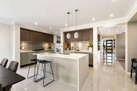 Contemporary Home Design: Family Favourite - Completehome Metricon Lbook Feature Home Design Metro 31 Youtube Homes Blackwood Park What Questions Should You Be Asking If Youre Visiting A Display Designs Ideas Kitchens Pinterest Low Deposit In Melbourne Available From Solution New Contemporary 3018 House Plans 2200 Sq Ft First Buyers Grant Scdinavian Style Explore This Striking Plan Interior Decorating Laguna Images Modern Kurmond Builders Sydney Display Ruby 30