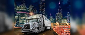 100 Atlantic Truck Sales Home M T Chicagolands Premier And Trailer