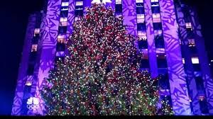 Rockefeller Center Christmas Tree Lighting 2014 Live rockefeller center christmas tree lighting 2013 youtube