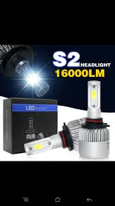 pin by maggie on led headlights bulbs car accessary auto parts
