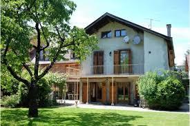 chambre d hote annecy le vieux maison d htes annecy finest bookingcom bienvenue aux bbs ancv