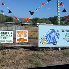 Bonita Pumpkin Patch Sweetwater Road by Rancho Bernardo Pumpkin Farm 78 Photos U0026 25 Reviews Pumpkin