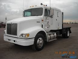 1999 International 9200 SBA For Sale In Laveen, AZ By Dealer 1999 Intertional 9400 Tpi 4700 Bucket Truck For Sale Sealcoat Truck Intertional Fsbo Classifieds Rollback Tow For Sale 583361 File1999 9300 Eagle Semi Trailer Free Image Paystar 5000 Concrete Mixer Pump For Sale Sign Crane City Tx North Texas Equipment 58499 Lot Ta Dump Kybato Quick With Jerrdan 12ton Wrecker Eastern