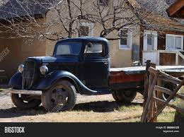 Old Pickup Truck Image & Photo (Free Trial) | Bigstock Rusty Old Pickup Trucks Stock Photo More Pictures Of Antique Istock Today Marks The 100th Birthday Ford Pickup Truck Autoweek Black Chevy Truck 31814706 Megapixl This Is My Dream Car Only With Some Rust On It Photos Pinterest 1966 C10 Custom In Pristine Shape Truckbremen Ga Shopping Center Br Flickr Vintage And Vintage Antique Youtube Smayscom A Visual History Jeep The Lineage Is Longer Than Red Pick Up Stock Image Image Auto 24721709 Why Trucks Are Hottest New Luxury Item
