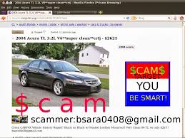 Vehicle Scams - Google Wallet, Ebay Motors, Amazon Payments ,EBillme ... Used 2007 Dodge Ram 1500 For Sale Cargurus Sell Your Car The Modern Way We Put Seven Services To Test Chicago Il Cars For Less Than 1000 Dollars Autocom Craigslist Scam Ads Dected On 02212014 Updated Vehicle Scams Slaves Craigslist Ad Showing Two Teen Girls In Florida Ford Expedition Miami Fl 331 Autotrader Google Wallet Ebay Motors Amazon Payments Ebillme Official What B5 S4s Are Listed On Now Thread Page 3 Chevrolet Tracker Caforsalecom Harley Davidson Motorcycles Sale Youtube 3500 Vaya Con Dios Trucks Nationwide