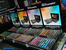 Bh Cosmetics Deals - Boundary Bathrooms Deals Carryout Menu Coupon Code Coupon Processing Services Adventures In Polishland Stella Dot Promo Codes Best Deals Bh Cosmetics Blushed Neutrals Palette 2016 Favorites Bh Bh Cosmetics Mothers Day Sale Lots Of 43 Off Sale Ends Buy Bowling Green Ky Up To 50 Site Wide No Need Universal Outlet Adapter Deals Boundary Bathrooms Smashbox 2018 Discount Promo For Elf Booking With Expedia
