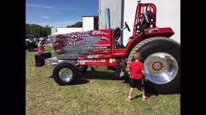 50th Annual Grassy Fork Truck And Tractor Pull - YouTube 2015 Caterpillar 745c Articulated Truck For Sale 2039 Hours Used 2011 Ford F250 Xl Extended Cab Pickup In Russeville Ar Near New 2018 Toyota 4runner Jtebu5jr9j5599147 Lynch Chevroletcadillac Of Auburn Opelika Columbus Ga Lance Buick Gmc Cars Mansfield Ma Logging Truck Fort Payne Alabama Logger Trucker Trucking Tli Air Force Volvo Honoring Military Veterans Custom Big Clarksville Vehicles For Food Trucks Could Be Coming To Florence Local News Timesdailycom Tacoma 5tfsz5an7jx162190 Camry 4t1b11hk1ju147760