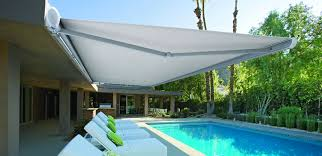 Folding Arm Awnings | Inspiration Gallery | Luxaflex® Pivot Arm Awning Awnings Retractable Folding Automatic Blinds Lifestyle Celebration Victory Curtains Inspiration Gallery Luxaflex Gibus Scrigno Folding Arm Awnings Retractable Vanguard Klip Supplier Whosale Manufacturer Brisbane And Louvres Redlands Bayside East Coast Siena