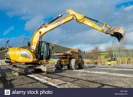 Yellow Heavy JCB Digger Plant Excavator Machinery And Dumper Truck ... 28 Collection Of Digger Truck Clipart High Quality Free Cliparts W Equipment Bucket Trucks Derrick Trailers Dirt Diggers 2in1 Haulers Dump Little Tikes Cute Monster Ramp 19 Grave 3 Printable Dawsonmmpcom Digger Trucks Bedroom Boys Matching Curtains 54 72 Single Others Set For Jam In Tampa Tbocom Intertional Derrick Truck For Sale 1196 1982 Pitman Pc1545 Truckmounted For Sale 3124 Yellow Heavy Jcb Digger Plant Excavator Machinery And Dumper Truck Manila Is The Kind Family Mayhem We All Need Our Lives And Dumper Stock Image I1290085 At Featurepics