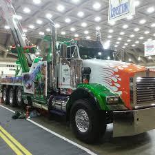 Phila Tow Trucks - Home   Facebook