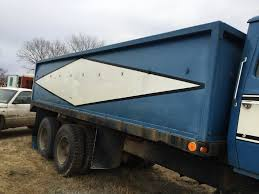 Other Other (Stock #62351) | Truck Boxes/Bodies | TPI 1995 Supreme Other Stock 56717 Truck Xbodies Tpi Lvo Vnl Cab 30999 For Sale At Jackson Mn Heavytruckpartsnet 1991 Beall Trailer 116719337 Cmialucktradercom 1963 Schtzer 116718935 1971 Gmc C70 1716914 Equipmenttradercom Amazoncom Erickson 707 Rackpanted Adjustable Clamping 2004 Sterling Acterra Reefer Refrigerated Sale Auction Dash Panel 28002 1997 Wxll64 47004 Interior Misc Parts 2011 Intertional Prostar