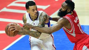 Matt Barnes Apologizes To James Harden's Mom For Talking Trash ... Matt Barnes And Derek Fisher Get Into Scuffle Peoplecom Says His Comments Regarding Doc Rivers Were Twisted Golden State Warriors Hope To Get Shaun Livingston Nba Trade Deadline Best Landing Spots Hardwood Sign Hoops Rumors Is Quietly Leading The Grizzlies Sports Veteran He Was The Victim In A Nightclub Wikipedia Shabazz Muhammad Getting Sent Home From Nbas Slams Snitch Lying Rihanna Epic Pladelphia 76ers 21 Battles For Ball Wi Announces Tirement Upicom