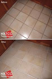 7 best cleaning ceramic tiles and grout images on