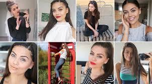 Behind The Blogger Emily Canham