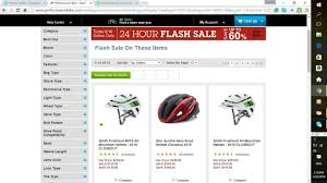 Performance Bikes Promo Code - Safety 1st Website Thumbs Up For Nashbar 29er Single Speed Mtbrcom Top 10 Punto Medio Noticias Brompton Bike Promo Code Wss Coupon 25 Off Diamondback Ordrive 275 Mountain 20 Or 18 Page 4 Nashbar Promotional Code Fallsview Indoor Waterpark Vs Great Harrahs Las Vegas Promo Best Discounts Hybrid Racing Coupons Little Swimmers Diapers Bike Parts Restaurants Arlington Heights Cb Deals Fifa 15 Performance Dollar Mall Free Shipping Share Youtube Videos Audi Personal Pcp Performance Bicycle Wwwcarrentalscom
