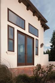 Anderson Outswing French Patio Doors by Pinterest