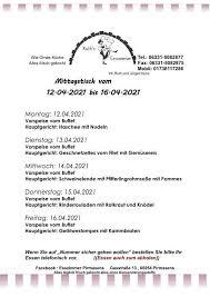esszimmer pirmasens الصفحة الرئيسية فيسبوك