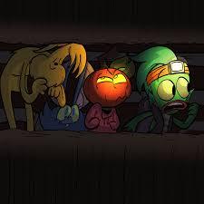 Homestar Runner Halloween Pumpkin by Will Heff Com Gramunion Explorer