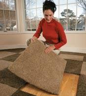 Milliken Carpet Tile Adhesive by Wholesale Milliken Tesserae Carpet Tiles