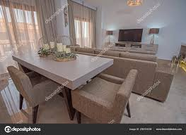 100 Interior Design Show Homes Living Room Lounge Dining Table Luxury Apartment Home Ing