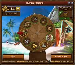 Forge Of Empires Halloween Quests 9 by Forge Of Empire Summer Event 2016 Questline Games Calculators