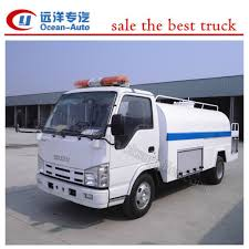 Japanese ISUZU Water Truck 5000liter,4x2 Japan ISUZU Water Tank ... Dofeng Water Truck 100liter Manufactur100liter Tank Filewater In The Usajpg Wikimedia Commons Ep3 Water Tank Truck Youtube 135 2 12 Ton 6x6 Water Tank Truck Hobbyland Mobile And Stock Image Of City 99463771 Diy 4x4 Drking Pump Filter And Treat The Road Chose Me Vintage Rusted In Salvage Yard Photo High Capacity Cannon Monitor On Custom Slide Anytype Trucks Saiciveco 4x2 Cimc Vehicles North Benz Ng80 6x4 Power Star 20 Ton Wwwiben