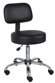 Home Office Desk Chair Ikea by Small Office Chair Cryomats Org Small Office Chair Wheels Buy