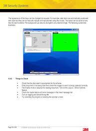 Attrs Help Desk Fax Number by Ssdrte8000 Full Page Scanner User Manual Rte8000 Hs Evaluators