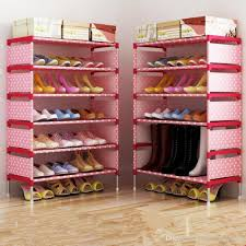 Baxton Simms Shoe Cabinet by Shoes Cabinet Shoe Cabinet At Entrance Image Is Loading White