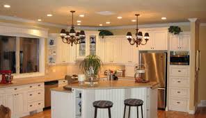 KitchenKitchen Decor Beautiful Kitchen Black Granite Fascinating Qvc Frightening Nautical