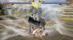 100 Ta E I Made The Legendary E Yamada In Soul Calibur VI ZombielandSaga