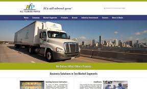 All Florida Paper Lauches New Industry Leading Website Truck Farming In The Everglades And Original Florida Farmer Importance Of Empty Backhauling Special Services To Cost Older Fords On The Road Paper Smog Epa Looks Tighten Truck Air Pollution Standards Axios New Used Commercial Sales Parts Service Repair Avilas Video Man Crashes Into Boutique Dont Miss This 2016 Isuzu Npr For Sale In Fort Lauderdale Truckpapercom Everett Buick Gmc Bryant Benton Sherwood Ar Source 2018 Intertional Lt 625 Sleeper Walkaround 2017 Nacv Home Trucks 15 Centers Nationwide