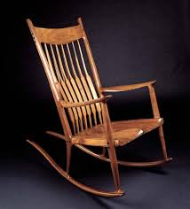 sam maloof rocking chair class 180 best rocking chairs images on rocking chairs