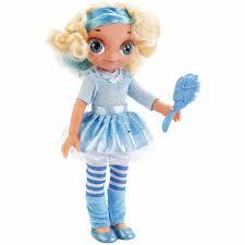 LOL Surprise Doll LIL CURIOUS QT Series 2 Little Sis Sister Dolls