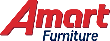 Furniture From Amart Australias Home Of