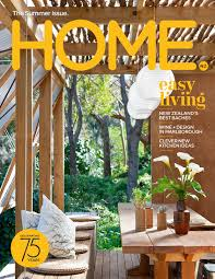 100 Parsonson Architects New Home Design