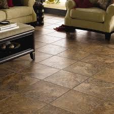 Armstrong Groutable Vinyl Tile by Flooring Vinyl Tile Floor Designs Excellent Tiles Flooring Ideas