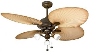 Haiku Ceiling Fans Singapore by Ceiling Fan Expensive Fans India Most Outdoor With Lights Ideas