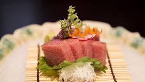 haute cuisine a centuries japanese tradition becomes the trend in