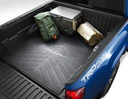 2018 ACCESSORIES Discount Ramps 4070 Autoextending Ratchet Pickup Truck Bed Cargo Bars Nets Princess Auto Amazoncom Tonno Pro Fold 42400 Trifold Tonneau Uhaul Stabilizer Bar Full Size By Hitchmate Roof Rack That Can Be Removed Without Problems Tacoma World Leitner Active System Adventure Offroad Rack Morgan Cporation Body Interior Options Organize Your 10 Tools To Manage Pickups Cb4070ext Ratcheting Youtube Led Atc Covers Demstration Of Expanding Cargo Bar For Rear Up Pickup Truck Bed