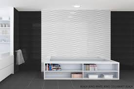 ceramic wall tiles textures glossy home decor xshare us