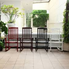Mainstays Outdoor Rocking Chair, Brown Mainstays Cambridge Park Wicker Outdoor Rocking Chair Folding Plush Saucer Multiple Colors Walmartcom Mahogany With Sling Back Natural 6 Foldinhalf Table Black Patio White Solid Wood Slat Brown Shop All Chairs