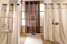 rideaux de sur mesure le rideau sur mesure un élément de décor original et ajusté