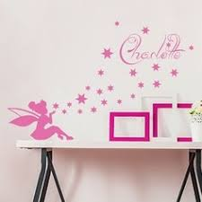 autocollant chambre fille stickers chambre fille stickers enfant fille ambiance sticker